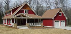 Simple Craftsman House Plans Country Cottage Plans Craftsman Style Floor Plans