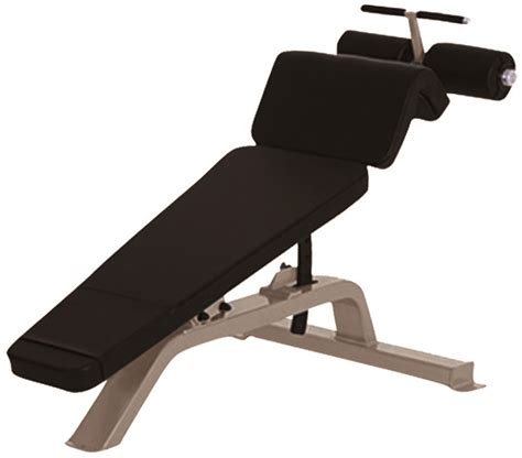 decline bench without bench adjustable decline bench 163 409 95 gymwarehouse