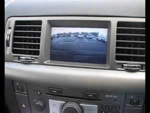 Vauxhall Cd70 Opel Vauxhall Cid Interface Vectra C Signum Doovi