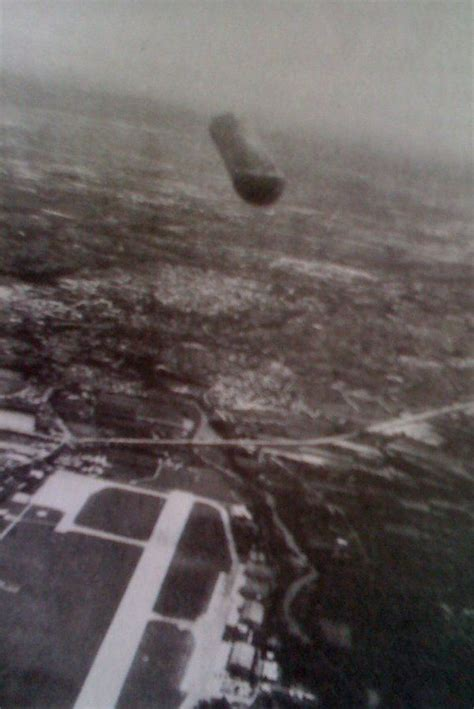 the missing ufo evidence thread page 1