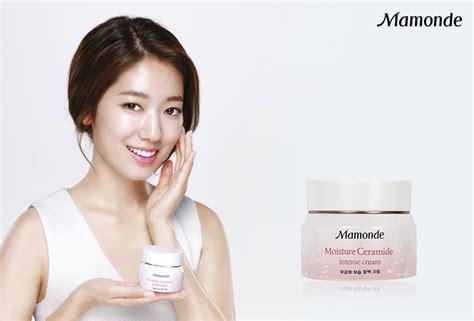 Makeup Merk Makeover merk make up korea yang ada di indonesia makeup