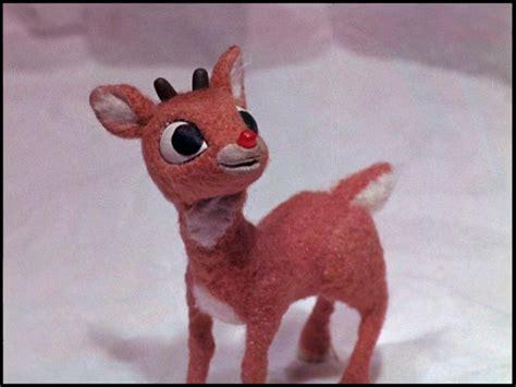 rudolph reindeer new calendar template site