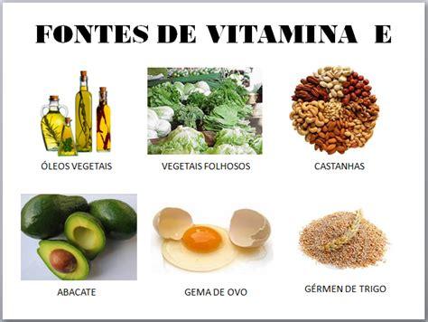 alimenti con vitamina b6 e b12 vitamina e saiba da import 226 ncia para sua sa 250 de
