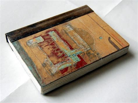 32 best book images on altered book