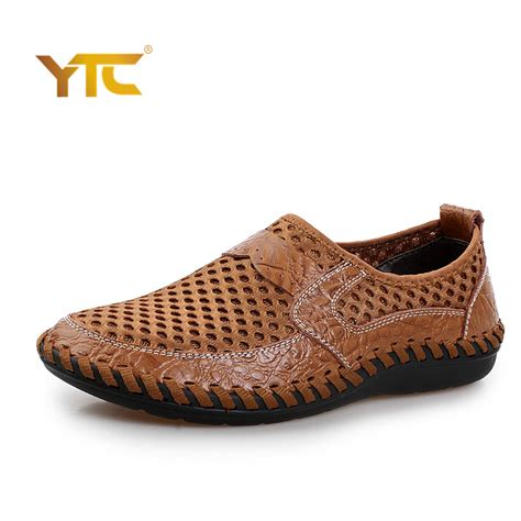 soft comfort brand shoes online buy wholesale crown brand shoes from china crown
