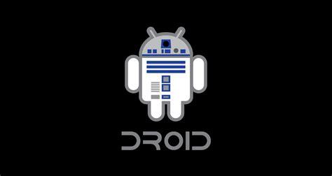 halloween costumes  googles android robot