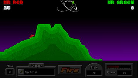 download apps for pocket pc games for pocket pc softonic download pocket tanks for pc choilieng com