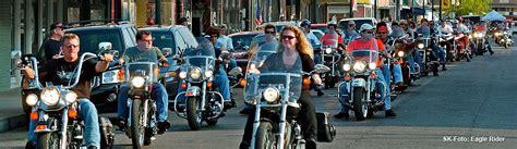 Motorrad Mieten Vancouver by Motorrad Mieten Kanada Sk Touristik