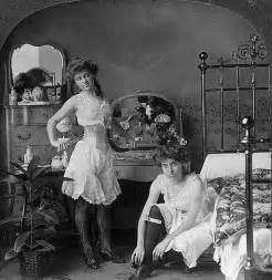 Adultery in the victorian period sexuality throughout the ages