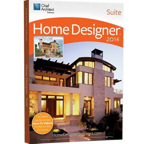 Home Designer Suite By Chief Architect Mac by Best 25 Home Design Software Ideas On
