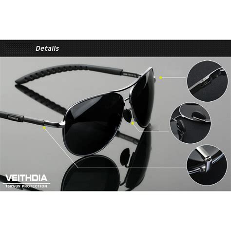 Kacamata Hd Vision Aviator Polarized N Day Vision aviator sunglasses as seen on tv reviews www tapdance org