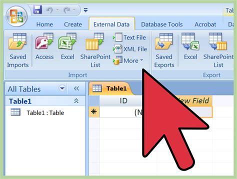 how to convert pdf table to excel sheet convert excel spreadsheet to javascript spreadsheets