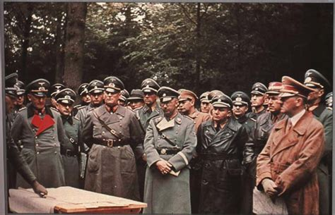 third reich color pictures waffen ss in color waffen ss photos in color authentic page 23 axis