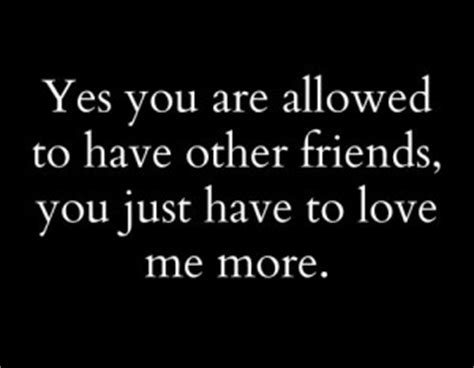 boy best friend quotes bff quotes for boys quotesgram
