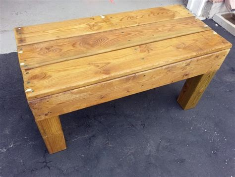 reclaimed wood benches for sale reclaimed wood mantels for sale 25 best ideas about vinyl