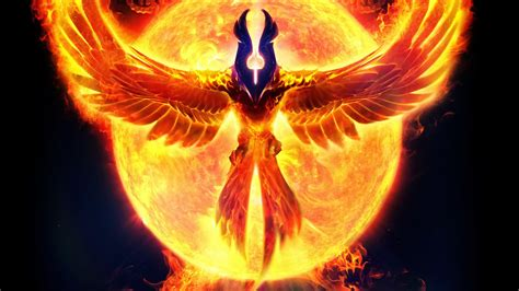 wallpaper dota 2 phoenix phoenix icarus dota 2 5v wallpaper hd