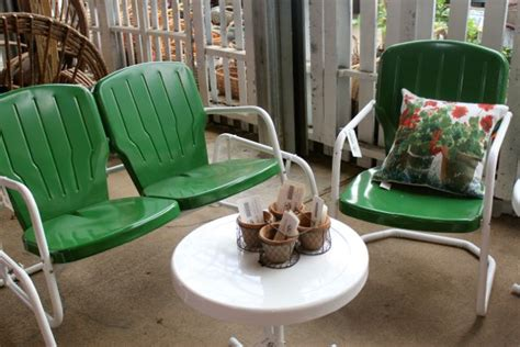 Patio Furniture Chattanooga by 1000 Images About Patio Furniture At The Barn Nursery