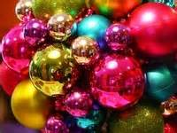 tabletop christmas trees images  pinterest xmas christmas ornaments  merry