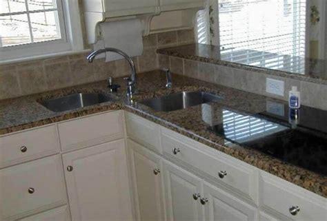 35 best inspiring corner kitchen sink cabinet designs