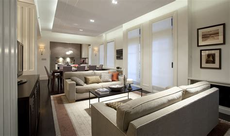 American Living Rooms by Sofa Ideas For Modern American Living Room 8005