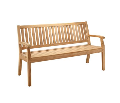 windsor back bench windsor bench with arm and back medium garden benches