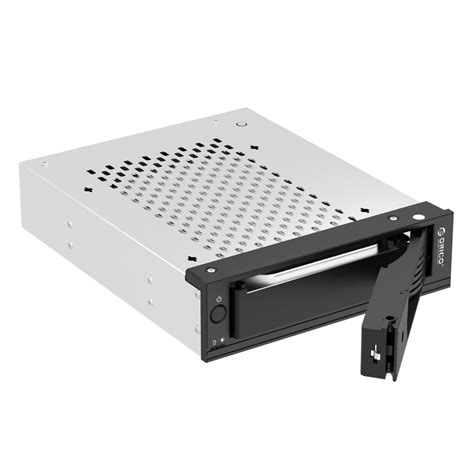 Drive 3 5 Inch orico 5 25 inch bay drive caddy for 3 5 inch sata hdd