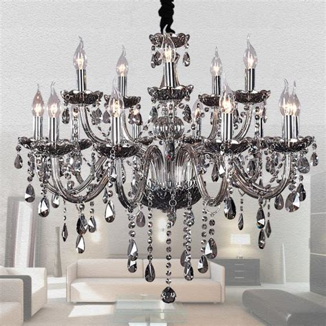 crystal dining room chandeliers european chandeliers wholesale yh15 minimalist living room