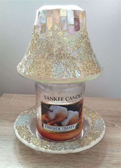 yankee candle l shades 127 best yankee candle jar shades images on pinterest