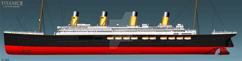 rms titanic profile by crystal eclair on deviantart rmstitanic explore rmstitanic on deviantart