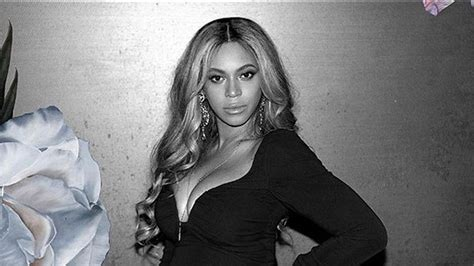Beyonce Had C Section For The Twins Birth Claims New