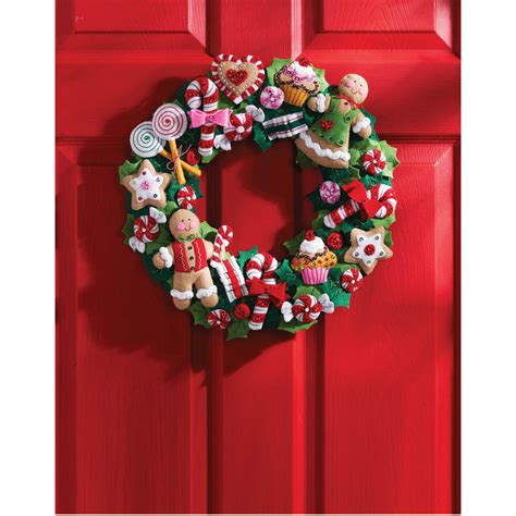 seasonal home decorations 100 seasonal home decorations 10 easy ways to add