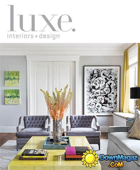 Luxe Home Interiors Wilmington Nc Luxe Home Interiors Wilmington Nc Luxe Home Interiors Wilmington Nc Luxehomeinteriors