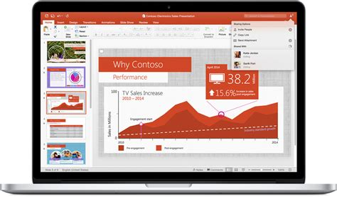 powerpoint tutorial on mac office 365 for mac office 2016 for mac