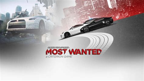 most wanted apk nfs most wanted wallpapers wallpaper cave