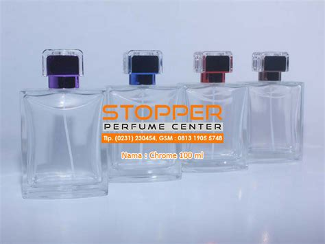 Per Ml Parfum Isi Ulang jual botol parfum isi ulang grosir botol minyak wangi