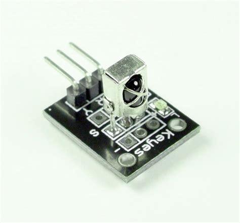 arduino tutorial ir sensor how to set up an ir remote and receiver on an arduino
