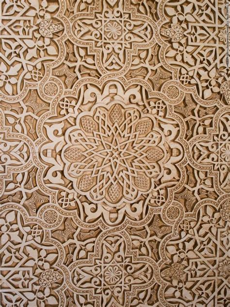 pattern islamic texture islamic texture www pixshark com images galleries with