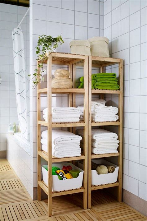 small bathroom towel storage ideas 3 ideas for towel storage in small bathroom
