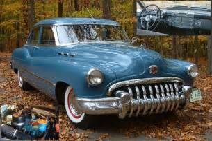 Buick Founder Buick History Of The Brand Catalog Of Models And