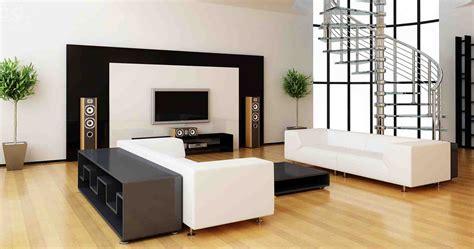 Www Decore by Kolkata Interior Decoration Firm Interior Designer