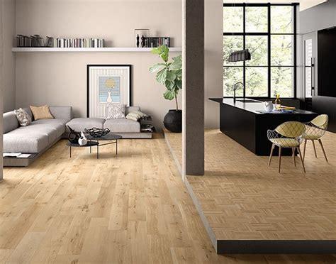 offerte pavimenti gres offerta pavimento gres porcellanato effetto legno
