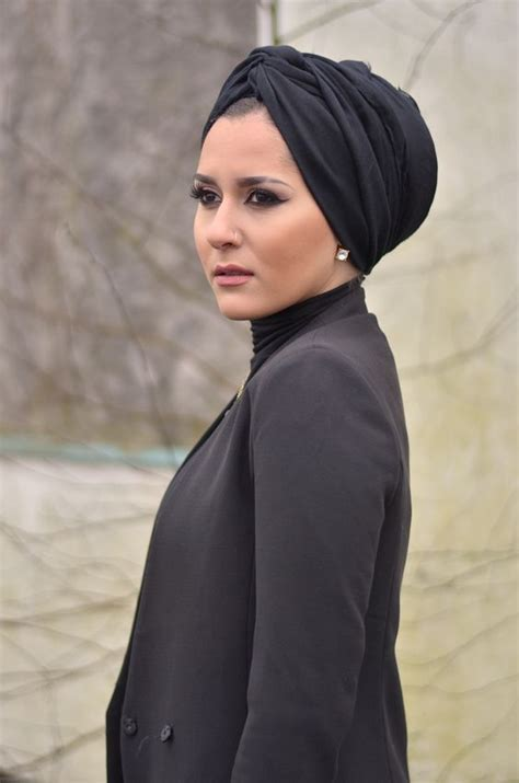 pinterest black woman with headscarf dina tokio hoofddoeken pinterest beautiful head