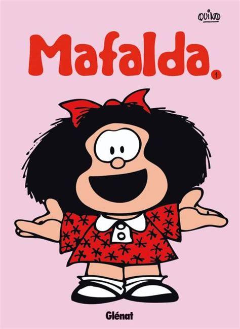 mafalda tome 9 les vacances de mafalda de quino neuf occasion livre mafalda tome 01 ne quino gl 233 nat bd jeunesse 9782723478168 leslibraires fr