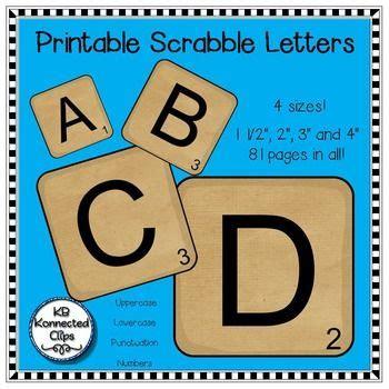 ez scrabble 1000 ideas about scrabble board on scrabble
