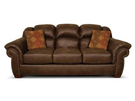 ottoman couch how handsome your furniture england sofa furniture plushemisphere
