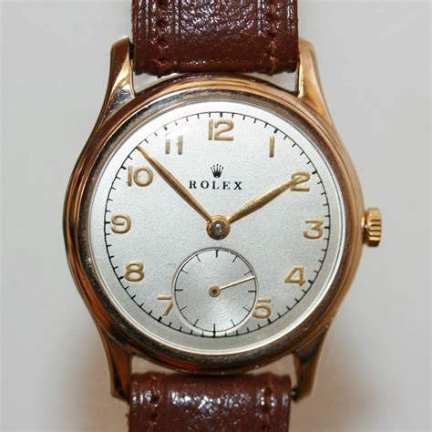 best vintage best vintage watches humble watches