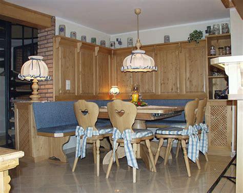 massivholz bücherwand referenzen landhausm 246 bel shop dietersheim massivholz