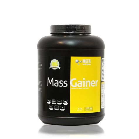 Weight Gainer Ultimate Nutrition Liquid Amino 1 Litre Supplements mass gainer meta nutrition 6 lb suplementos fitness mexico