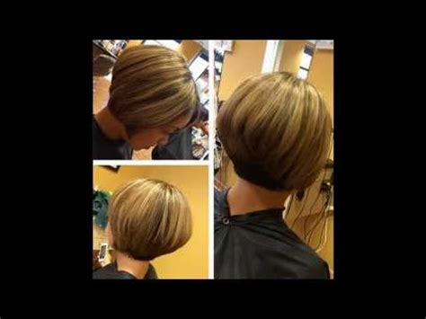 bob hairstyles 2014 youtube short bob haircuts 2015 youtube