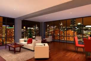 Apartments Downtown Chicago For Sale 22 Story Luxury Apartment Tower For Sale In Downtown